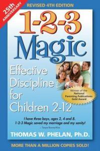 1-2-3-magic