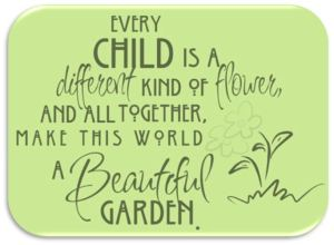 every-child-a-flower