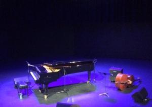 James Theatre 2