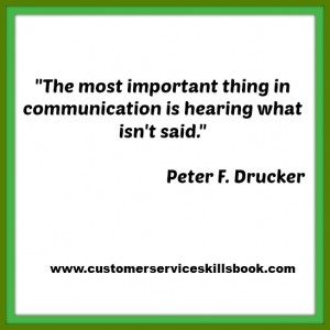 Nonverbal-communication-quote-Peter-F-Drucker-edited-300x300
